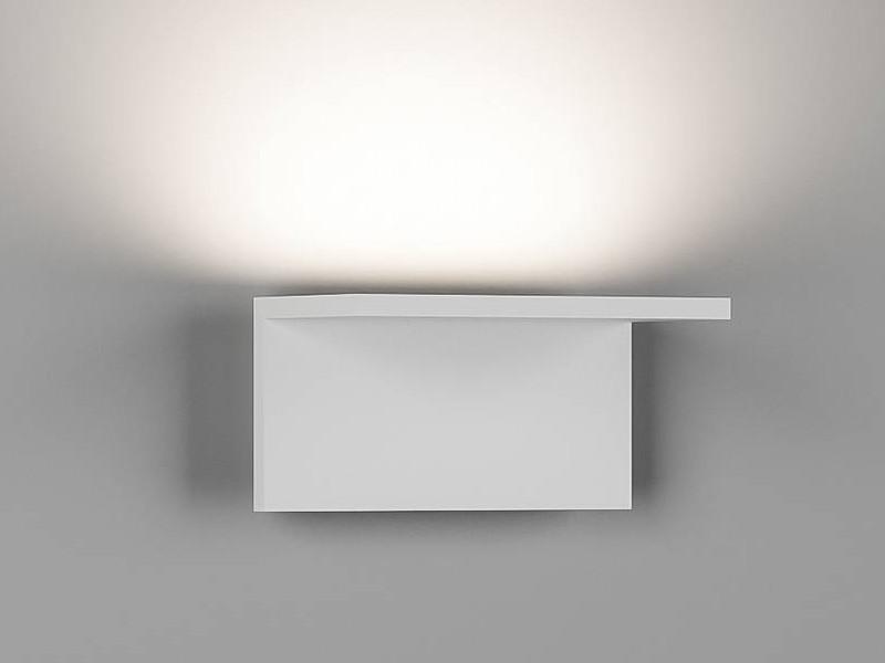 Светильник DesignLed GW-6817-12-WH-WW