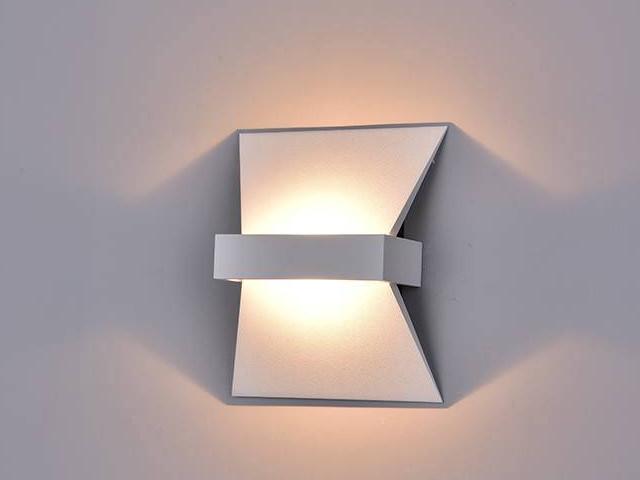 Светильник DesignLed GW-1050-7-WH-WW
