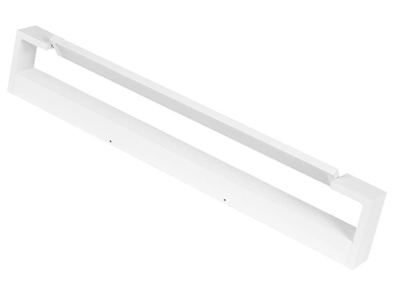 Светильник DesignLed GW-1068M-18-WH-NW