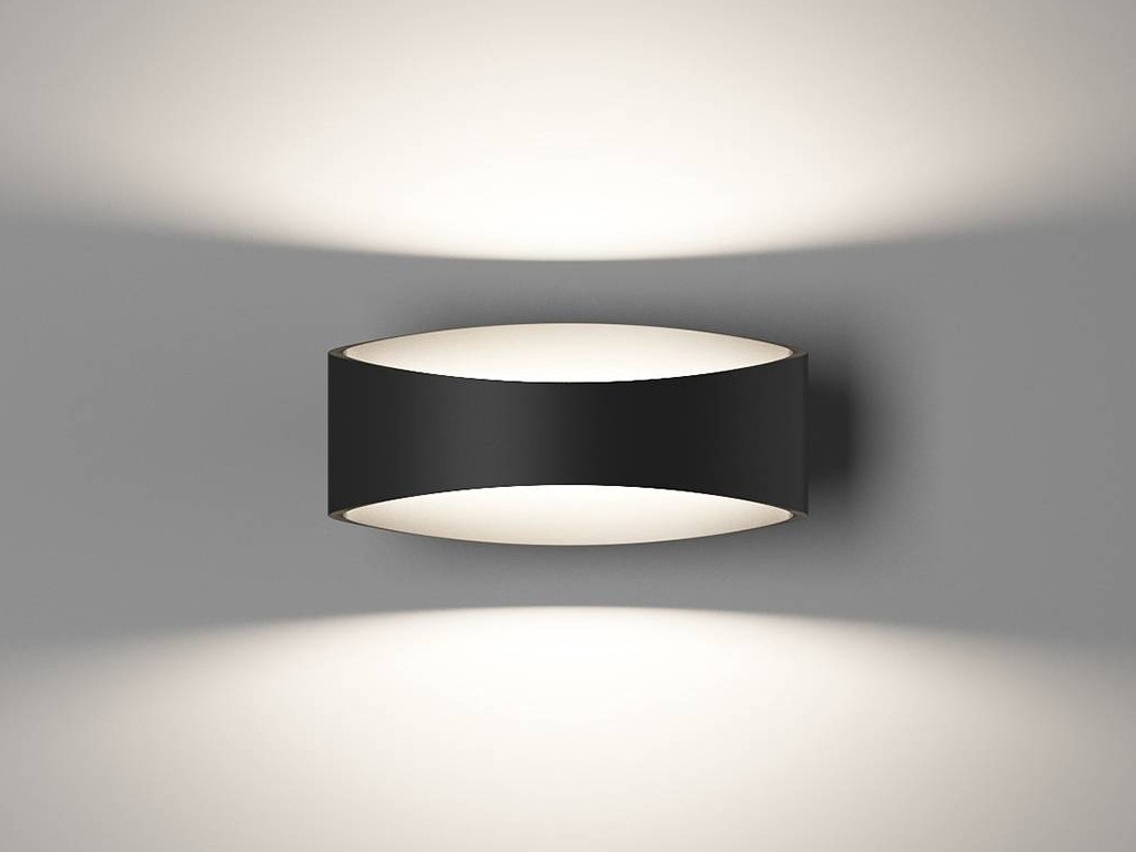Светильник DesignLed GW-A715-5-BL-NW