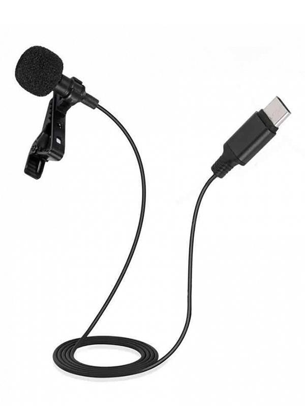 Микрофон Activ MC-R2 128836