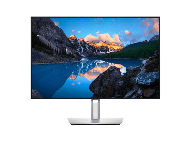 Монитор Dell U2421E Выгодный набор + серт. 200Р!!!