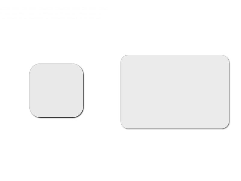 Фото - Защитные стекла для экрана и линзы GoPro Hero 8 AJPTC-001 аксессуар адаптер gopro hero 8 для feiyu vimble 2a