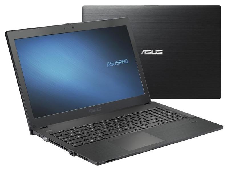 Ноутбук ASUS Pro P2540FB-DM0384R 90NX0241-M05380 (Intel Core i5-8265U 1.6GHz/8192Mb/256Gb SSD/nVidia GeForce MX110 2048Mb/Wi-Fi/Bluetooth/Cam/15.6/1920x1080/Windows 10 Pro 64-bit) ноутбук asus pro p2540fb dm0361t 90nx0241 m05580 intel core i3 8145u 2 1ghz 8192mb 1000gb ssd nvidia geforce mx110 2048mb wi fi bluetooth cam 15 6 1920x1080 windows 10 home 64 bit