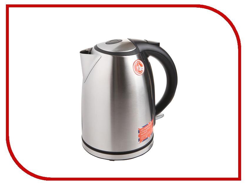 Чайник Vitek VT-1169 SR<br>