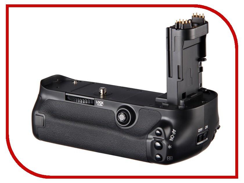 Батарейный блок AcmePower BG-E11 для Canon EOS 5D Mark III
