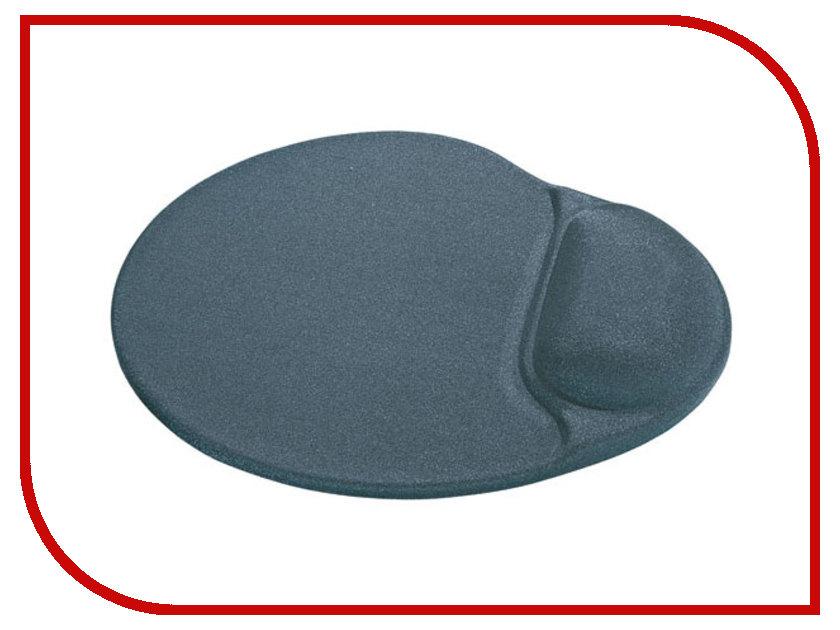 Коврик Defender Easy Work Grey 50915 defender easy work black гелевый