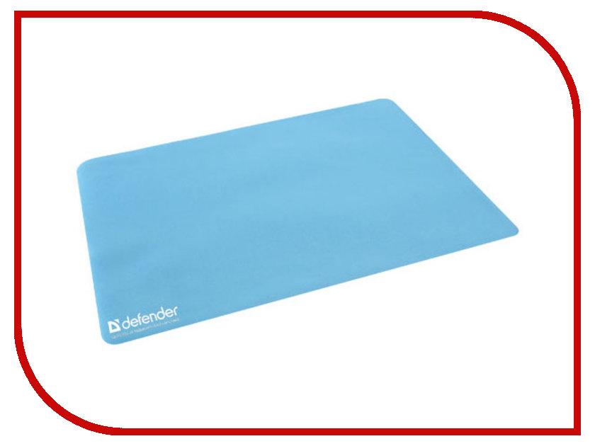 Коврик Defender Notebook Microfiber 50709<br>