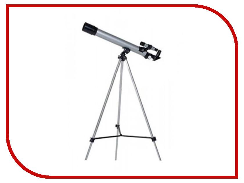Телескоп Dicom A70060 Asteroid 700х60