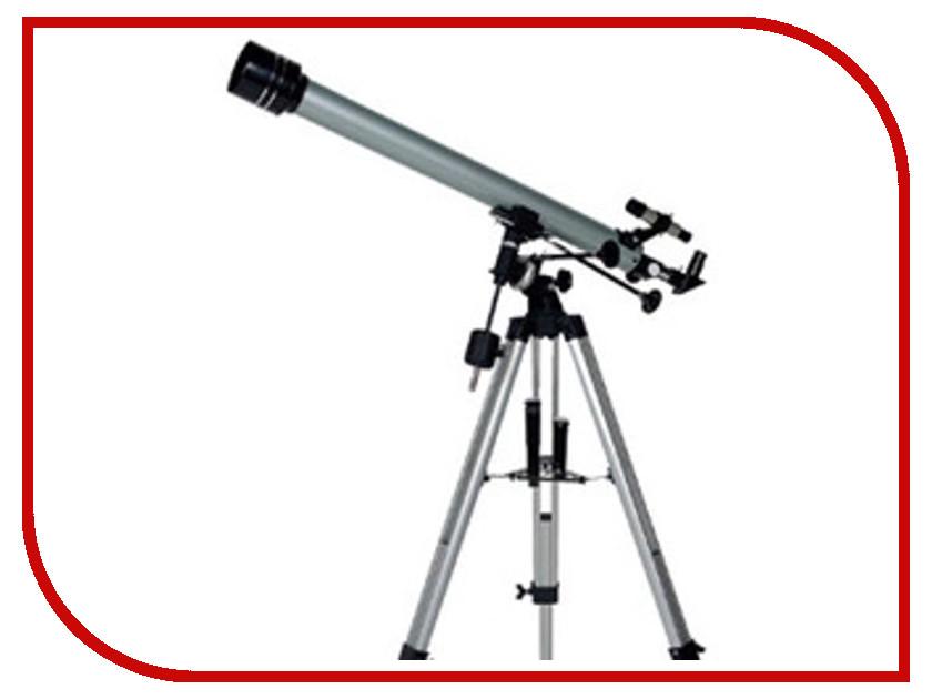 Телескоп Dicom A80060 Asteroid 800х60