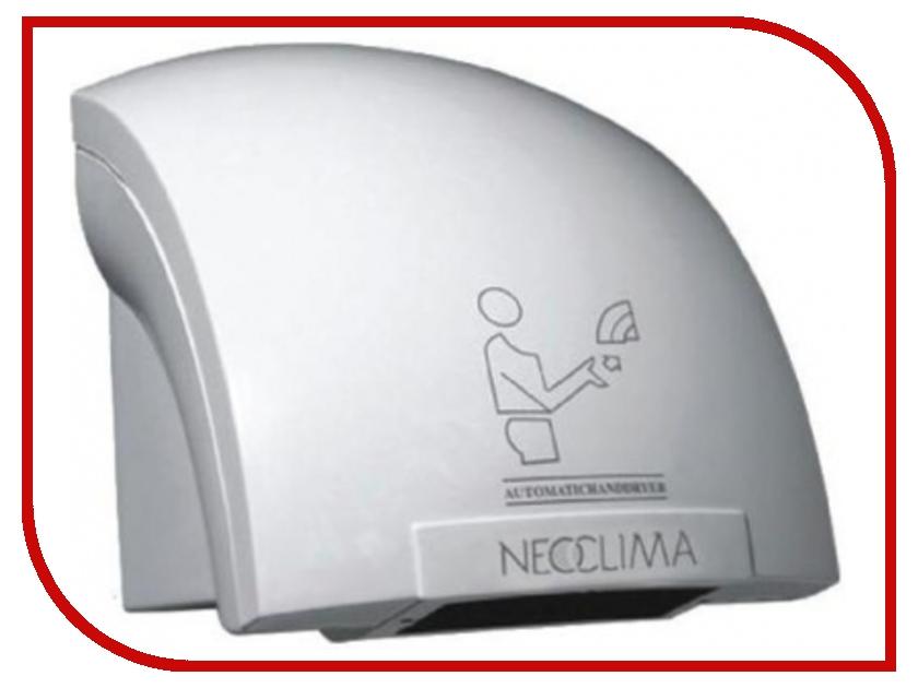 Электросушилка для рук NeoClima NHD-2.0<br>