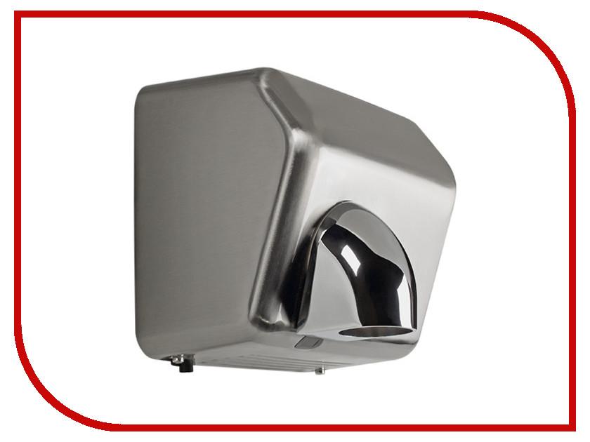 Электросушилка для рук NeoClima NHD-2.2M цена и фото