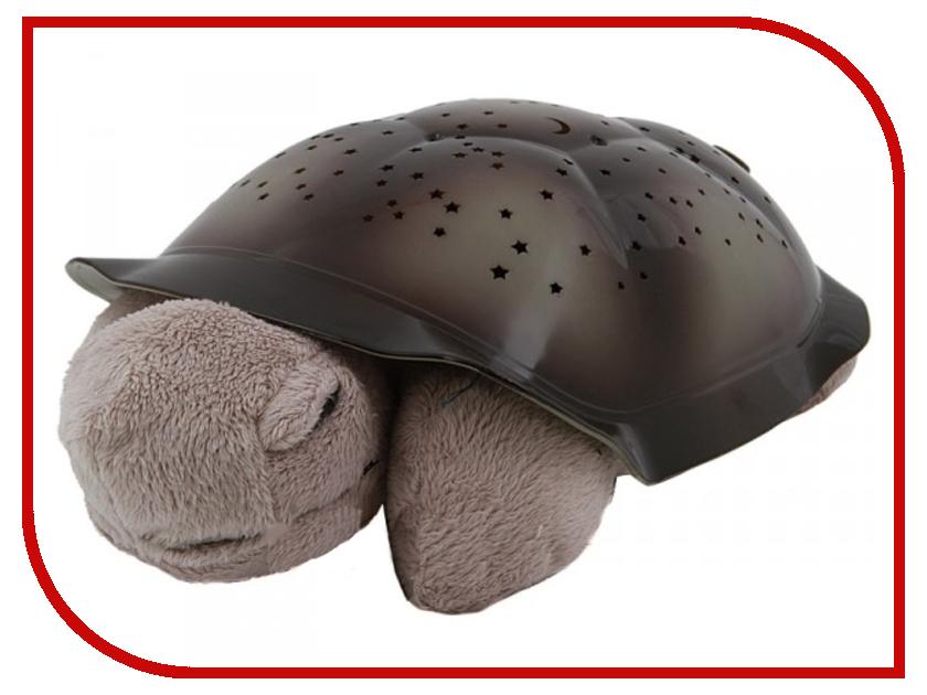 Светильник Нужные вещи Сухопутная черепаха L-99821 / 512