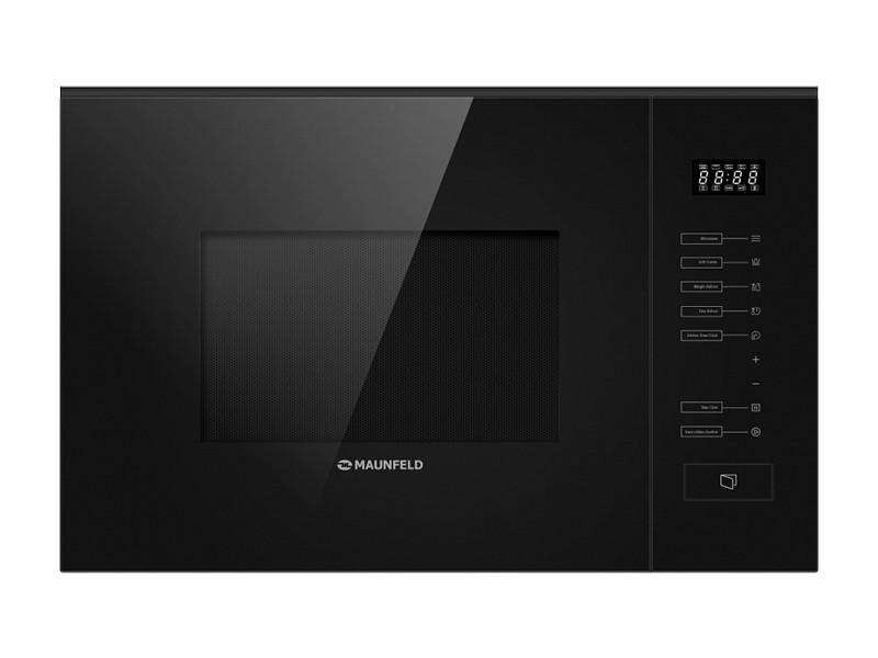 Микроволновая печь Maunfeld MBMO.20.8GB