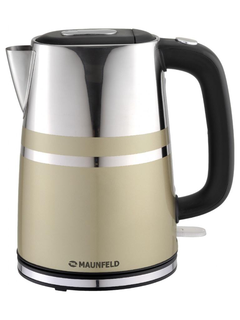Чайник Maunfeld MFK-622BG