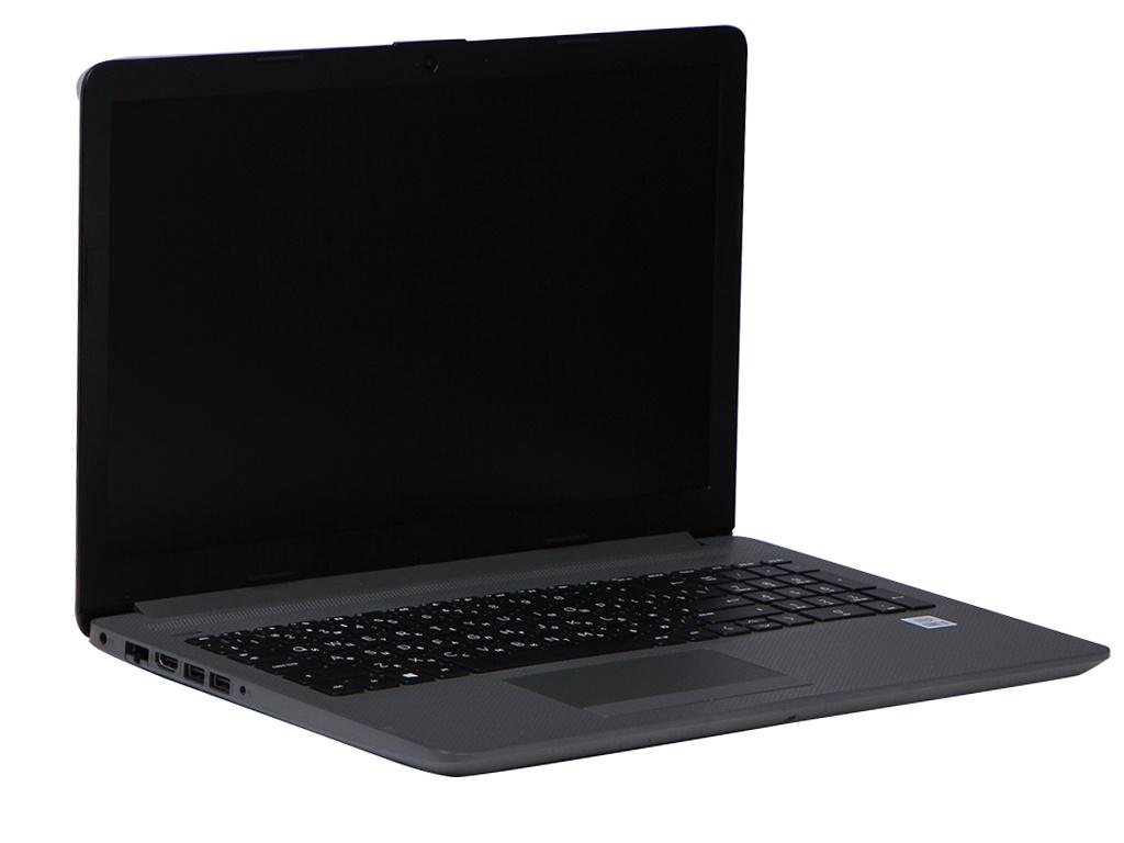 Ноутбук HP 250 G7 214A1ES (Intel Core i3-1005G1 1.2 GHz/8192Mb/256Gb SSD/Intel UHD Graphics/Wi-Fi/Bluetooth/Cam/15.6/1920x1080/Windows 10 Pro 64-bit)