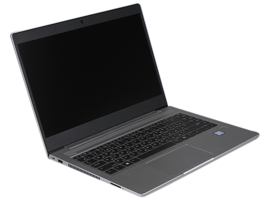 Ноутбук HP ProBook 440 G6 8MH36ES (Intel Core i5-8265U 1.6 GHz/8192Mb/256Gb SSD/Intel UHD Graphics/Wi-Fi/Bluetooth/Cam/14.0/1920x1080/Windows 10 Pro 64-bit)