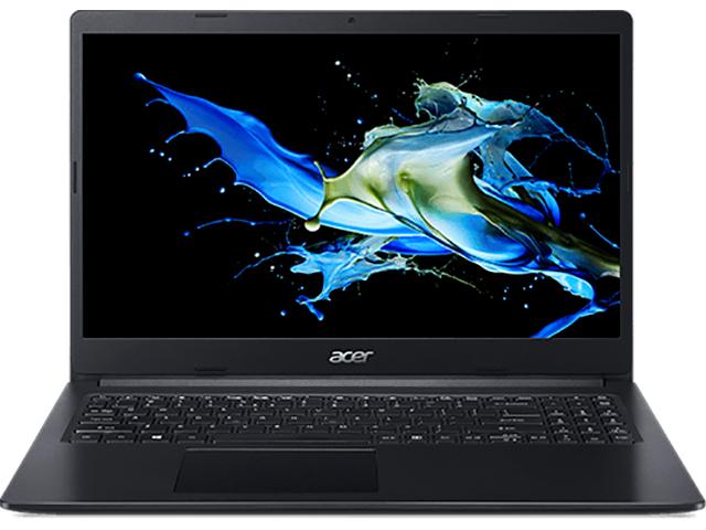 Ноутбук Acer Extensa EX215-31-P5LC NX.EFTER.00N (Intel Pentium N5030 1.1 GHz/8192Mb/256Gb SSD/Intel HD Graphics/Wi-Fi/1920x1080/Linux) ноутбук acer a317 32 p8g6 nx hf2er 009 intel pentium n5030 1 1ghz 8192mb 512gb ssd intel hd graphics wi fi bluetooth cam 17 3 1600x900 no os