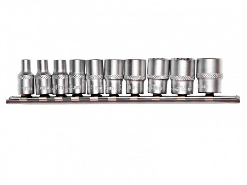 Набор ключей Stels 13643