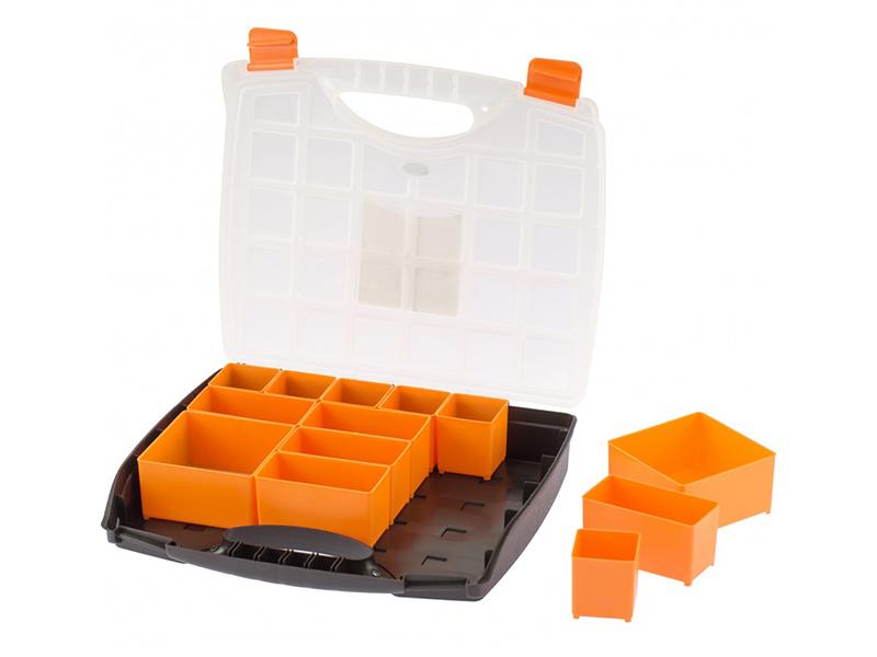 Ящик для инструментов Stels 90724