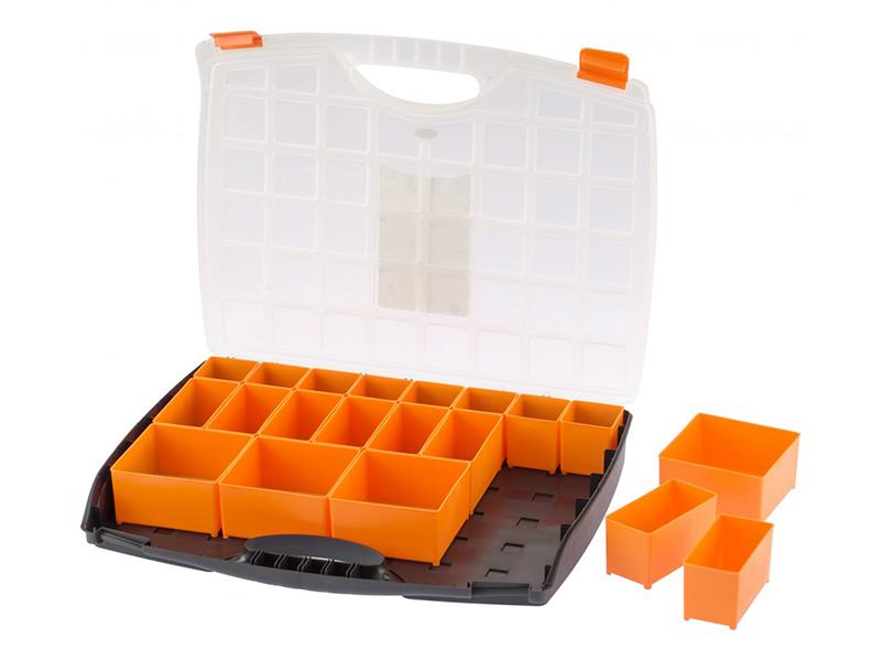 Ящик для инструментов Stels 90725