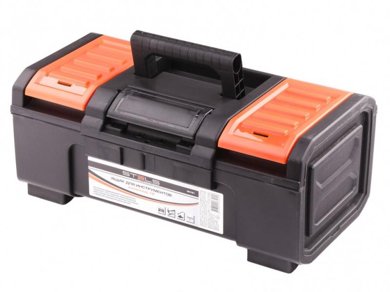 Ящик для инструментов Stels 16 90761