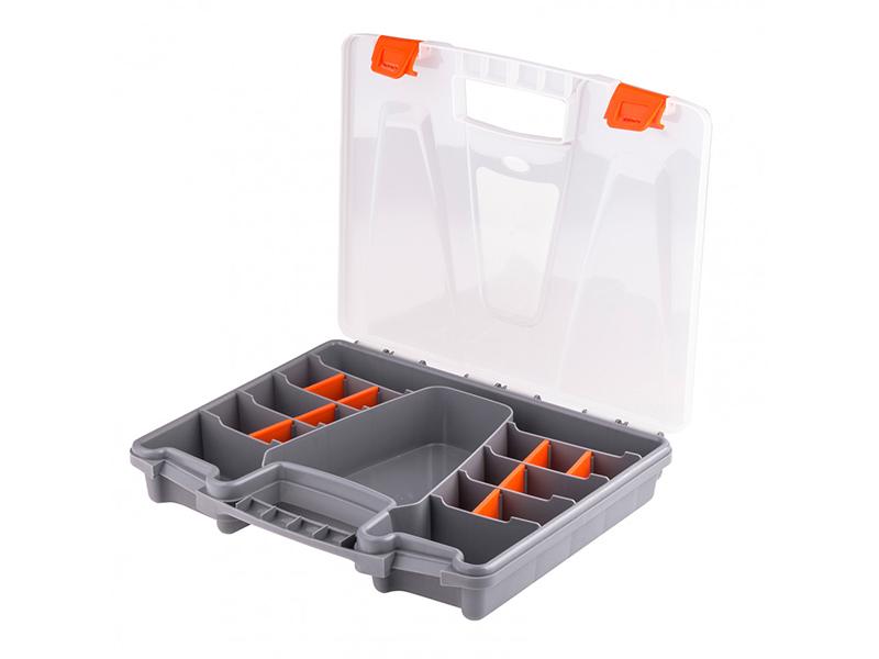 Ящик для инструментов Stels 90707