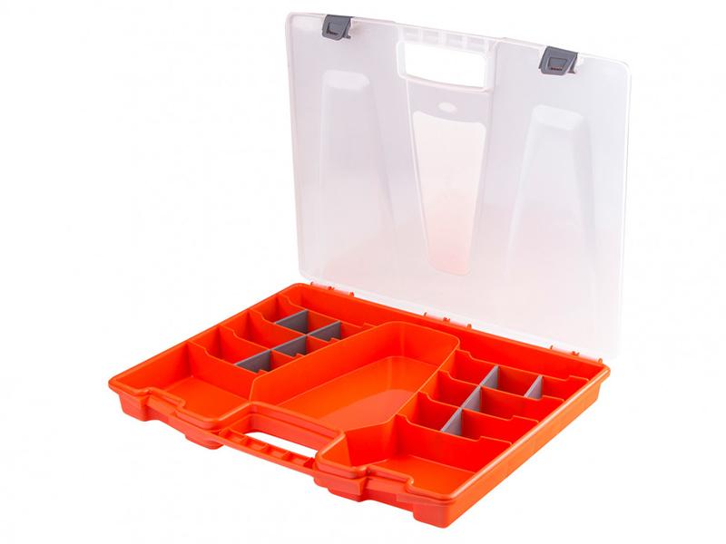 Ящик для инструментов Stels 90719