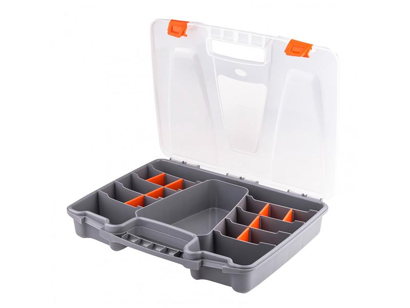 Ящик для инструментов Stels 90708