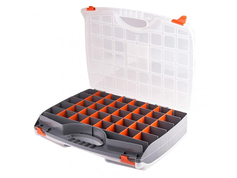 Ящик для инструментов Stels 90710