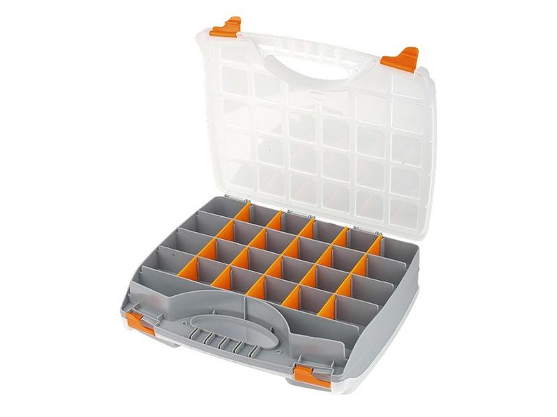 Ящик для инструментов Stels 90709