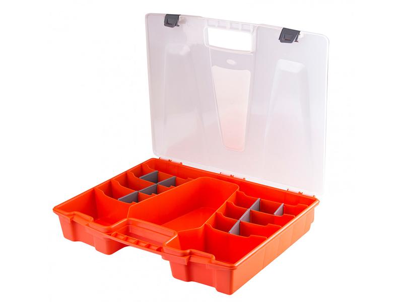 Ящик для инструментов Stels 90720