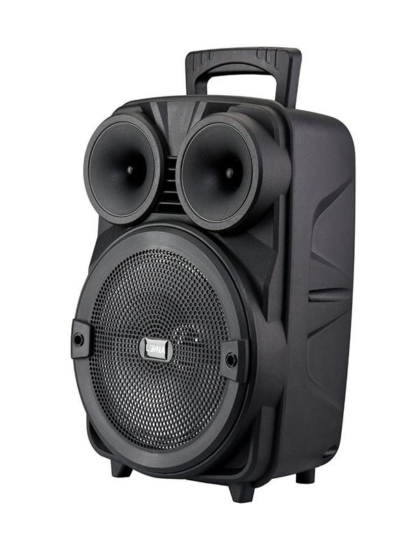 Колонка Loona SoundBX L5