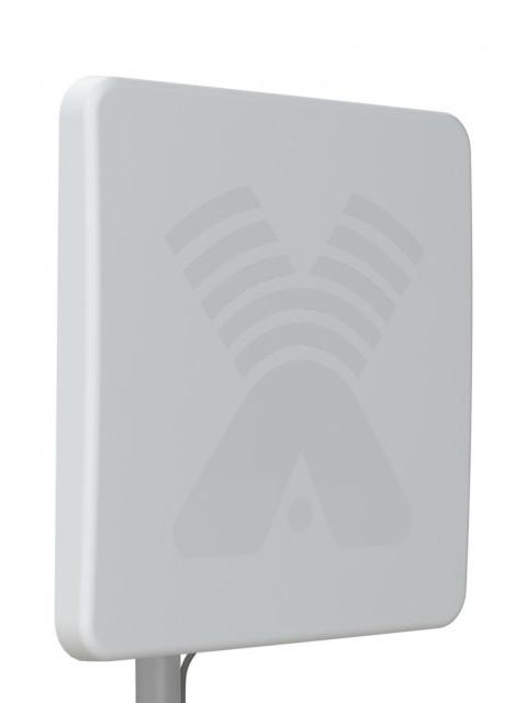 Антенна Антэкс Zeta N 4G/3G/2G/WIFI