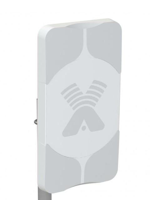 Антенна Антэкс Agata-N 2G/3G/4G/WIFI