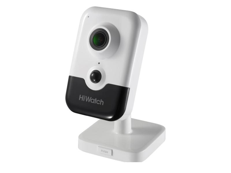 IP камера HiWatch IPC-C022-G0 2.8mm