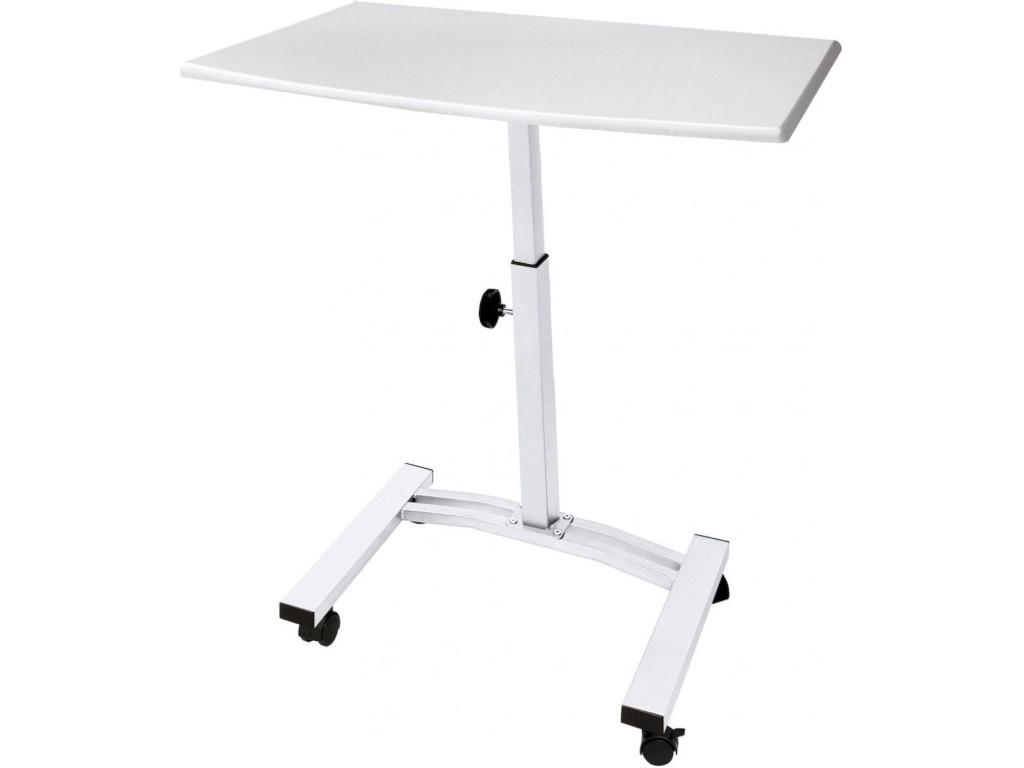 Стол UniStor Lion 211645