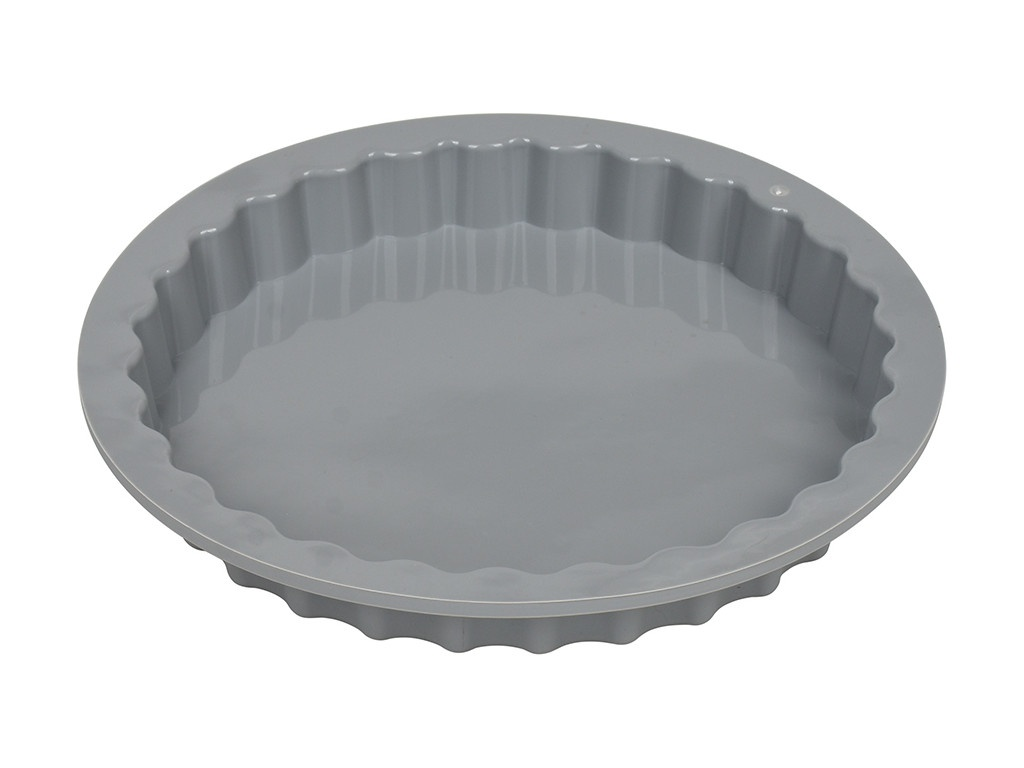 Форма для выпечки Marmiton Basic 17403