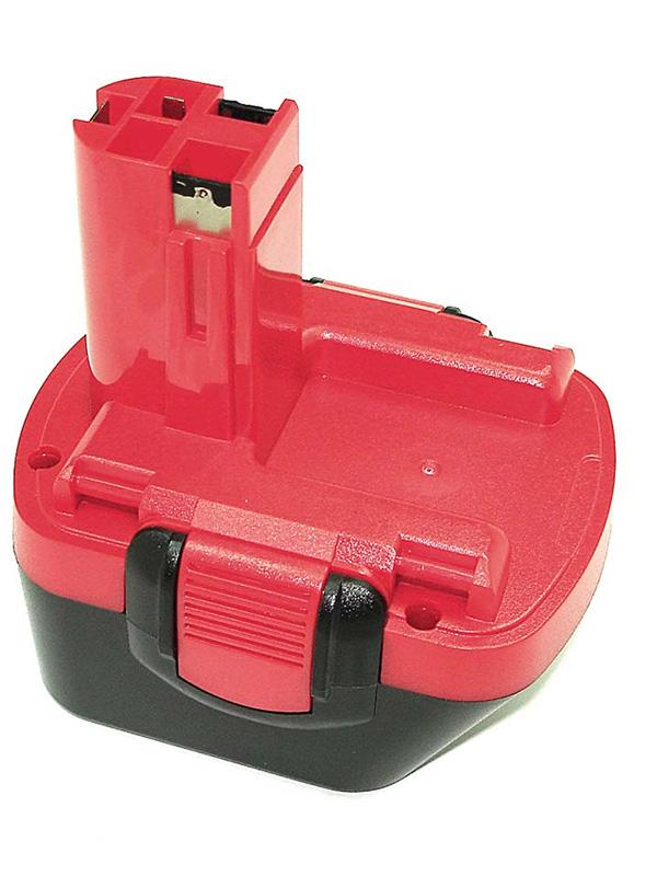 Аккумулятор Vbparts 1.5Ah 12V для Bosch 020608