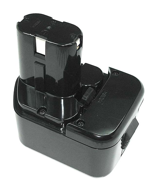 Аккумулятор Vbparts 1.5Ah 12V для Hitachi 020610