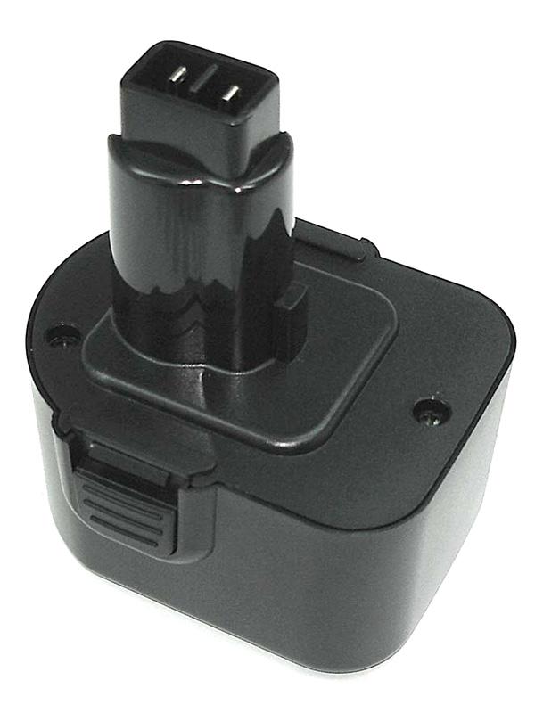 Аккумулятор Vbparts 2.0Ah 12V для DeWalt 020627