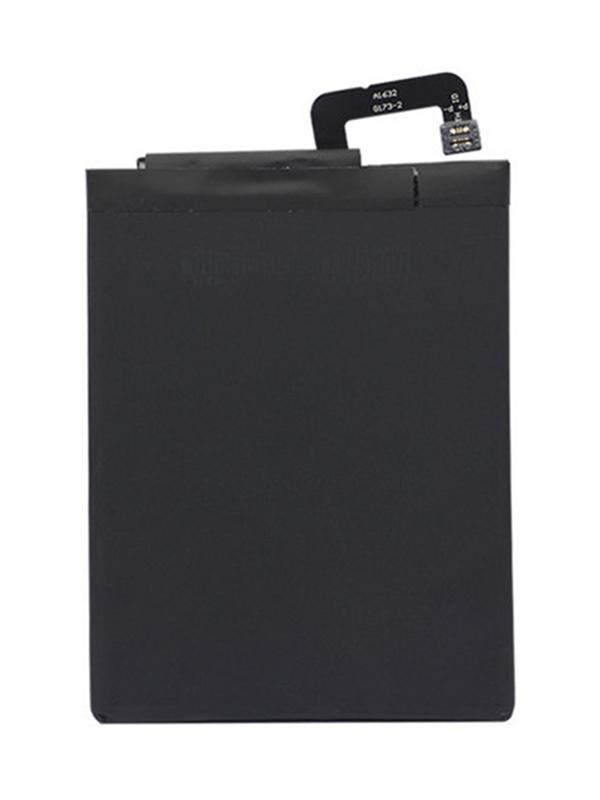 Аккумулятор Vbparts (схожий с BN42) для Xiaomi Redmi 4 066414