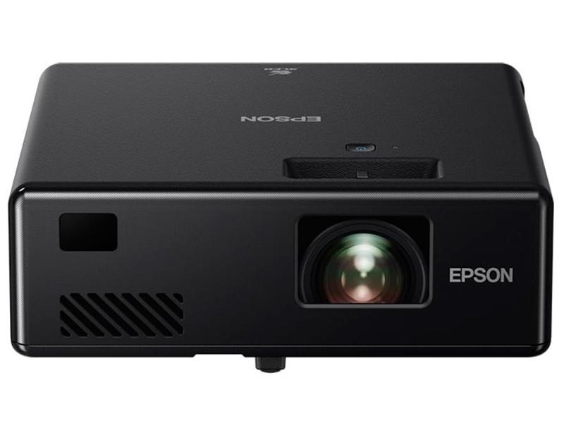 Проектор Epson EF-11 V11HA23040