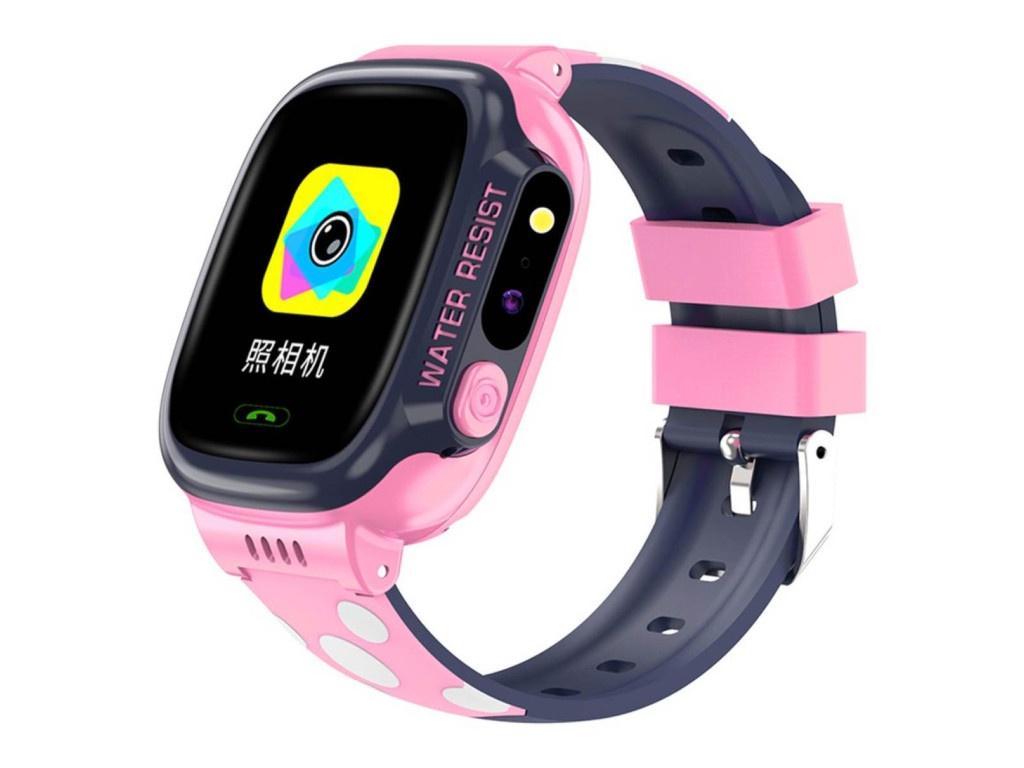 SBW i10 Pink