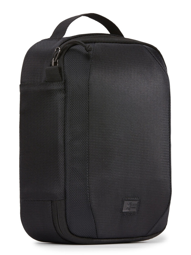 Чехол-органайзер Case Logic Lectro Plus Black 3204522 / LAC102K