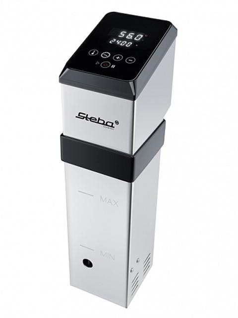 Су Вид Steba SV 120 Professional погружной термостат
