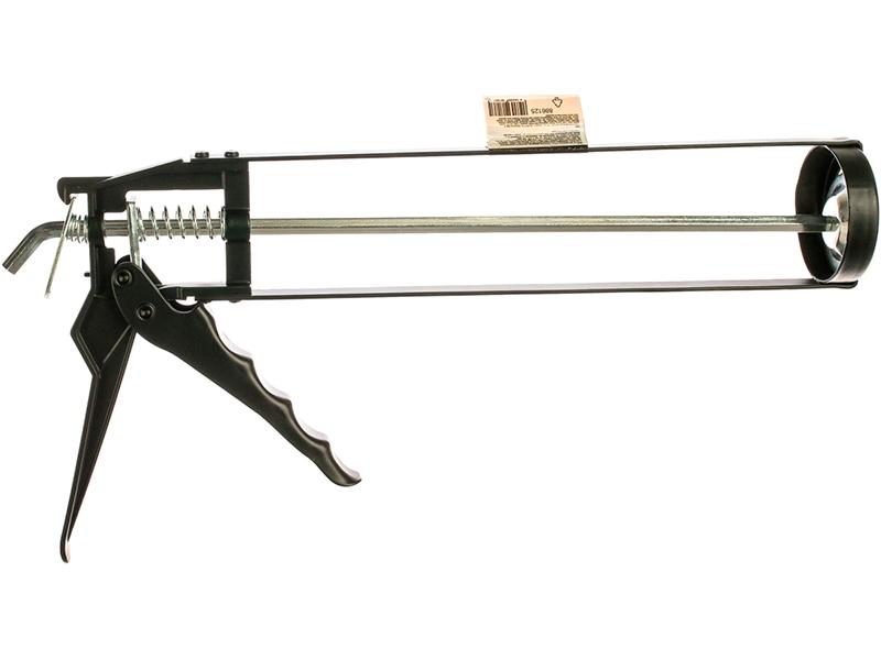 Пистолет для герметика Sparta 886125