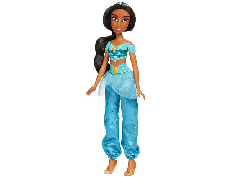 Игрушка Hasbro Disney Princess Жасмин F0902ES2