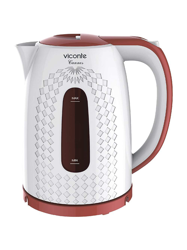 Чайник Viconte VC-3285 1.8L