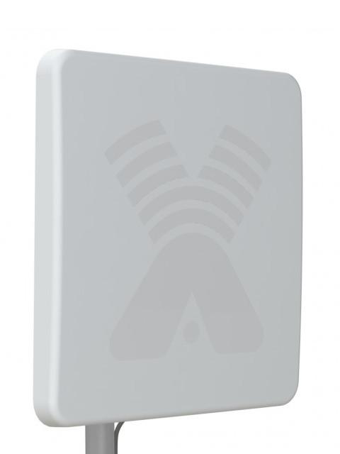 Антенна Антэкс AGATA-N MIMO 2x2 N 4G/3G/2G